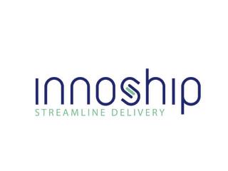 Cum poți transforma managementul livrărilor într-o strategie eficientă de diferențiere