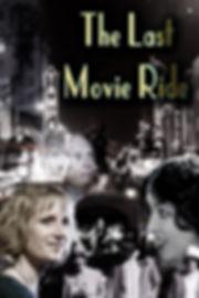 LastMovieRidePosterimdb.jpg