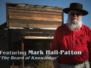 The Beard of Knowledge Returns!