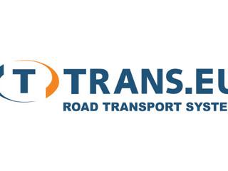Sondaj: Eficientizarea operațiunilor în transportul rutier