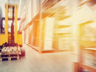 Perfecting the Balancing Act of Inventory Management