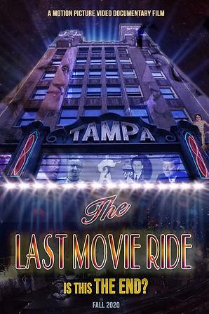 LastMovieRidePosterFALL2020.jpg