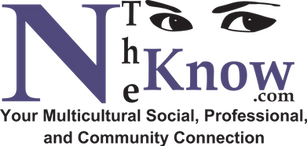 ntheknow%20300%20logo%20new_edited.png