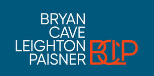 Bryan_Cave_Leighton_Paisner_logo.jpeg