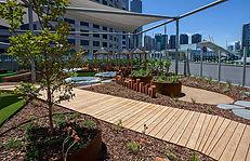 FormBoss ™ Steel Garden Edging Where To Buy