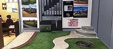 FormBoss ™ Steel Garden Edging Solutions