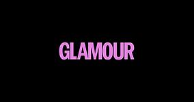 og-image-glamour_b49922ca0d.png