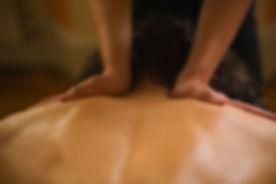 massage2.jpeg