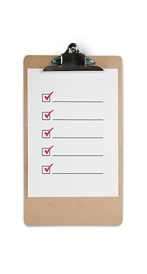 checklist - Invention Conv website.png