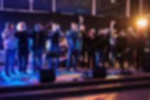 Musiker des Abends.jpg
