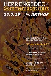 Herrengedeck Konzert Ihringen Arthof.jpg