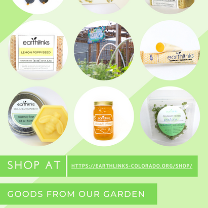 Product Sale Flyer (1).png