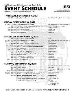 2021_MWRHRR-EventSchedule.jpg