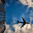 Prévision du trafic aérien