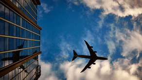 5 tips to make travel claims easier