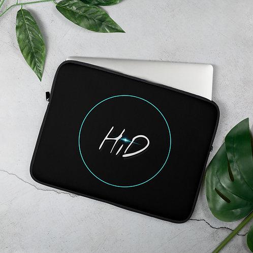 """HiD Laptop Sleeve (13"""" & 15"""")"""