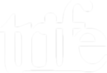 trife logo lowercase (times lowercase)(w
