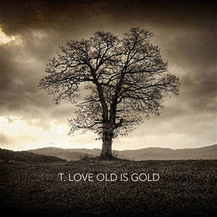 T.LOVE OLD IS GOLD.jpg