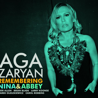 AGA-ZARYAN-REMEMBERING-NINAABBEY-COVER.jpg