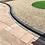 Thumbnail: EM Modac Sandstone Paving