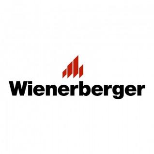 WIENERBERGER BRICKS