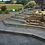 Thumbnail: EM Black Mix - Limestone Paving