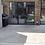 Thumbnail: EM Vanilla Sandstone Paving