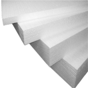 Polystyrene Floor Insulation