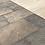 Thumbnail: EM Sagar Cloudy Sandstone Paving