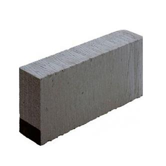 215mm Celon Standard Block 3.6N