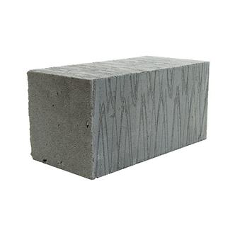 300mm Thermalite Foundation Block