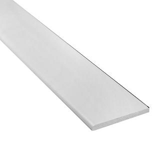 Flat Fascia Board