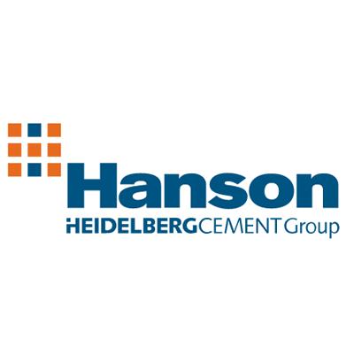 HANSON BRICKS