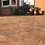 Thumbnail: Bradstone Woburn Rumbled Block Paving
