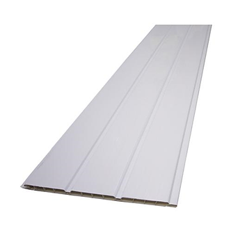 300mm Hollow Soffit 5m