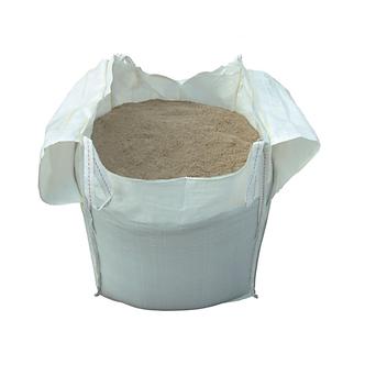 Jumbo Soft Building Sand