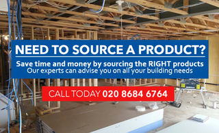 Need to source a product?
