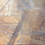 Thumbnail: EM Rainbow Sandstone Paving