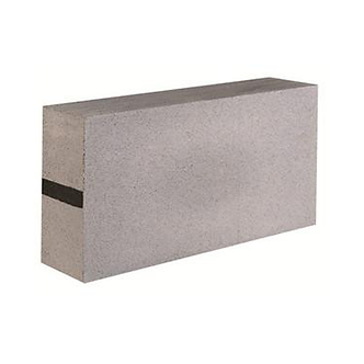 100mm Celcon Hi-Strength Block 7N