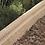 Thumbnail: Bradstone Rustic Rope Top Edging