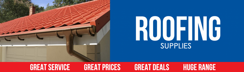 roofing-1024x304.png