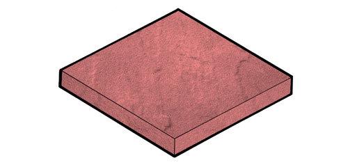 Stowell Concrete Avon Slabs