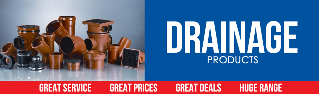 drainage-products-1024x304.png