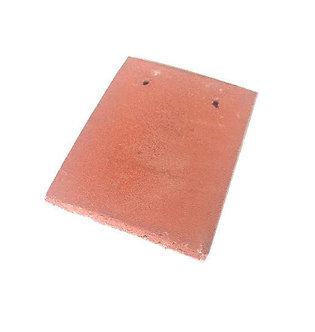 Redland Concrete Eave Roofing Tile