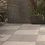 Thumbnail: Bradstone Textured Paving