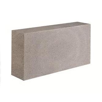100mm Celon Standard Block 3.6N