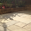 Thumbnail: EM Yellow Mix - Limestone Paving