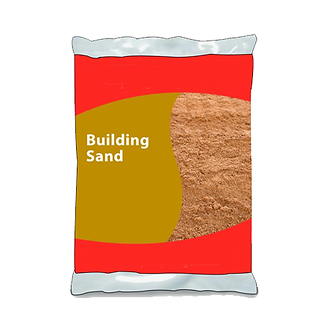25kg Small Soft Sand