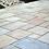 Thumbnail: EM Raj Sandstone Paving