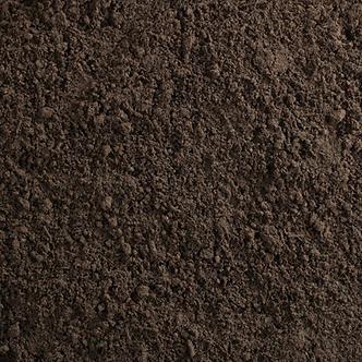 Jumbo Top Soil
